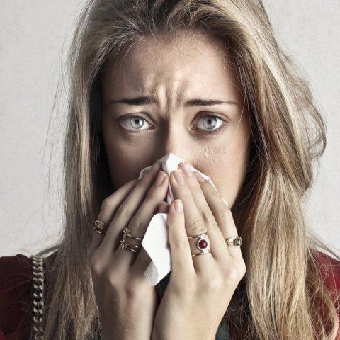 tipos de coronavirus sintomas 2021
