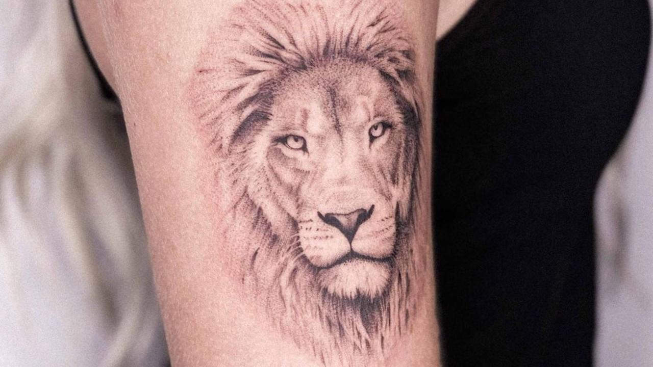 tatuaje ideal según tu signo aries