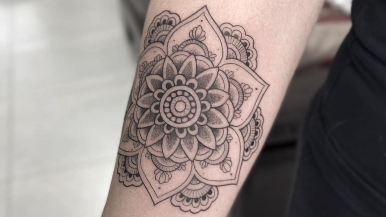 tatuaje ideal según tu signo virgo