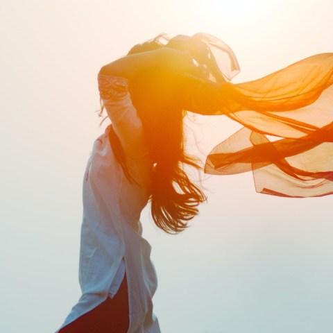 rituales para cerrar ciclos después de una ruptura amorosa