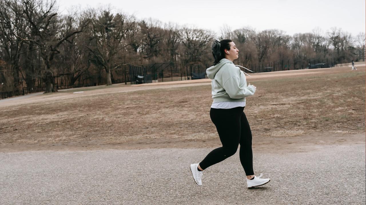 rutina de ejercicios para reducir cintura