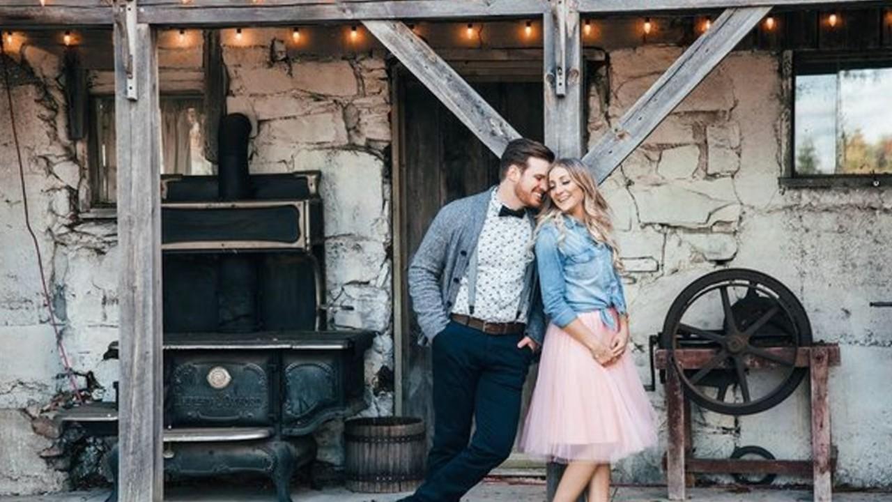 fotos de pareja que se veran increibles en tus redes