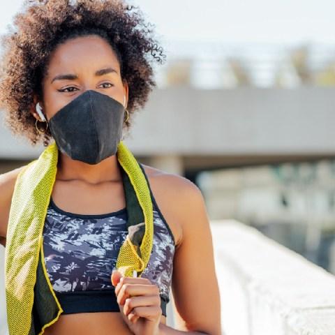ejercicios covid 19 actividad física recuperación