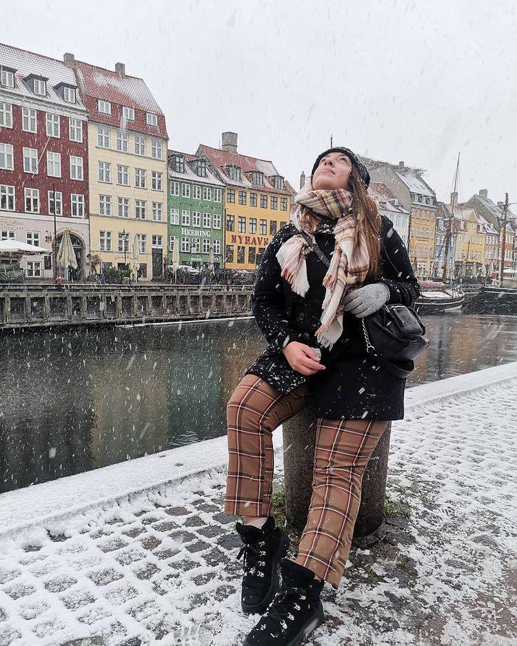 satya ordoñez joven de 26 años argentina dinamarca