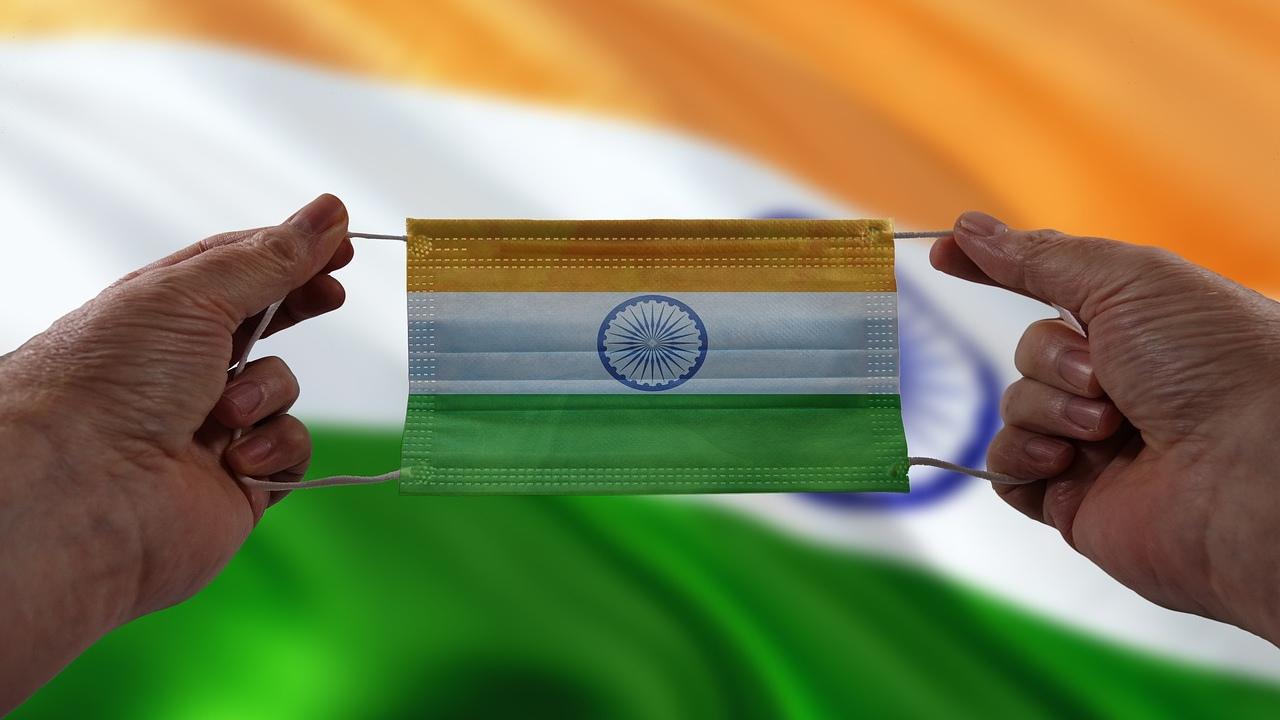variante india del sars cov 2 covid 19