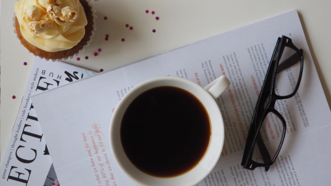 cafe podría desaparecer modificación