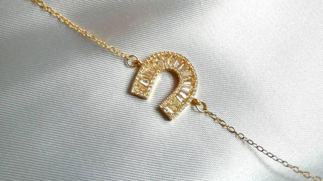 por que herraduras son consideradas amuletos
