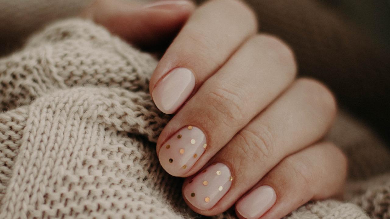 ideas de diseños de uñas