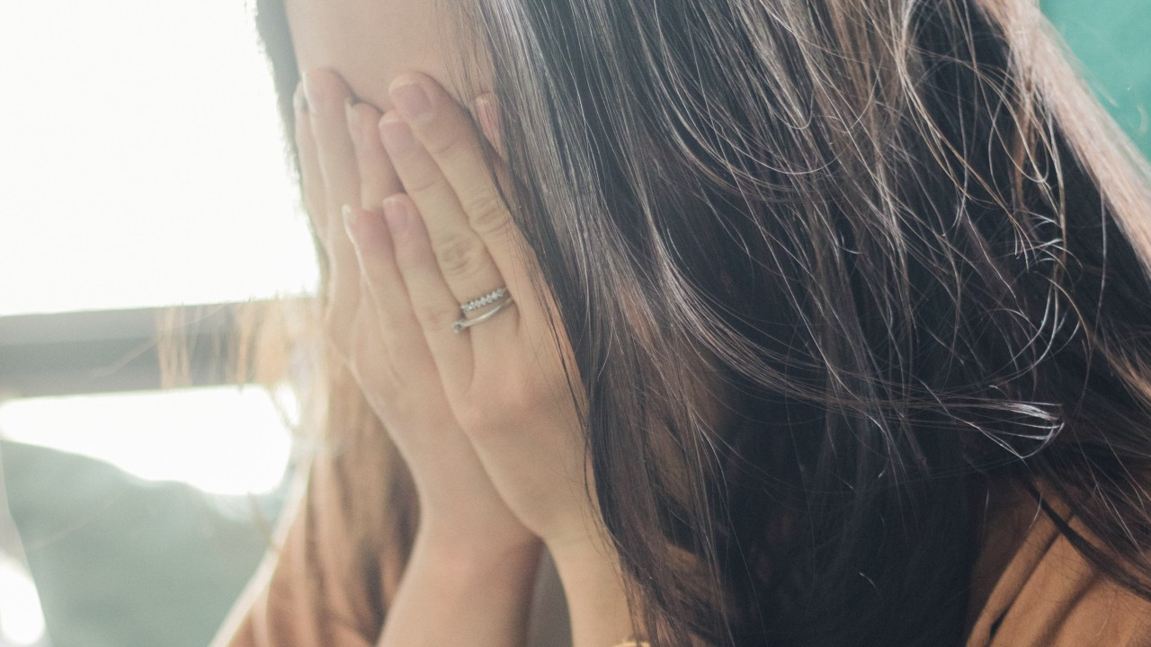 frases para decirle a alguien con depresion