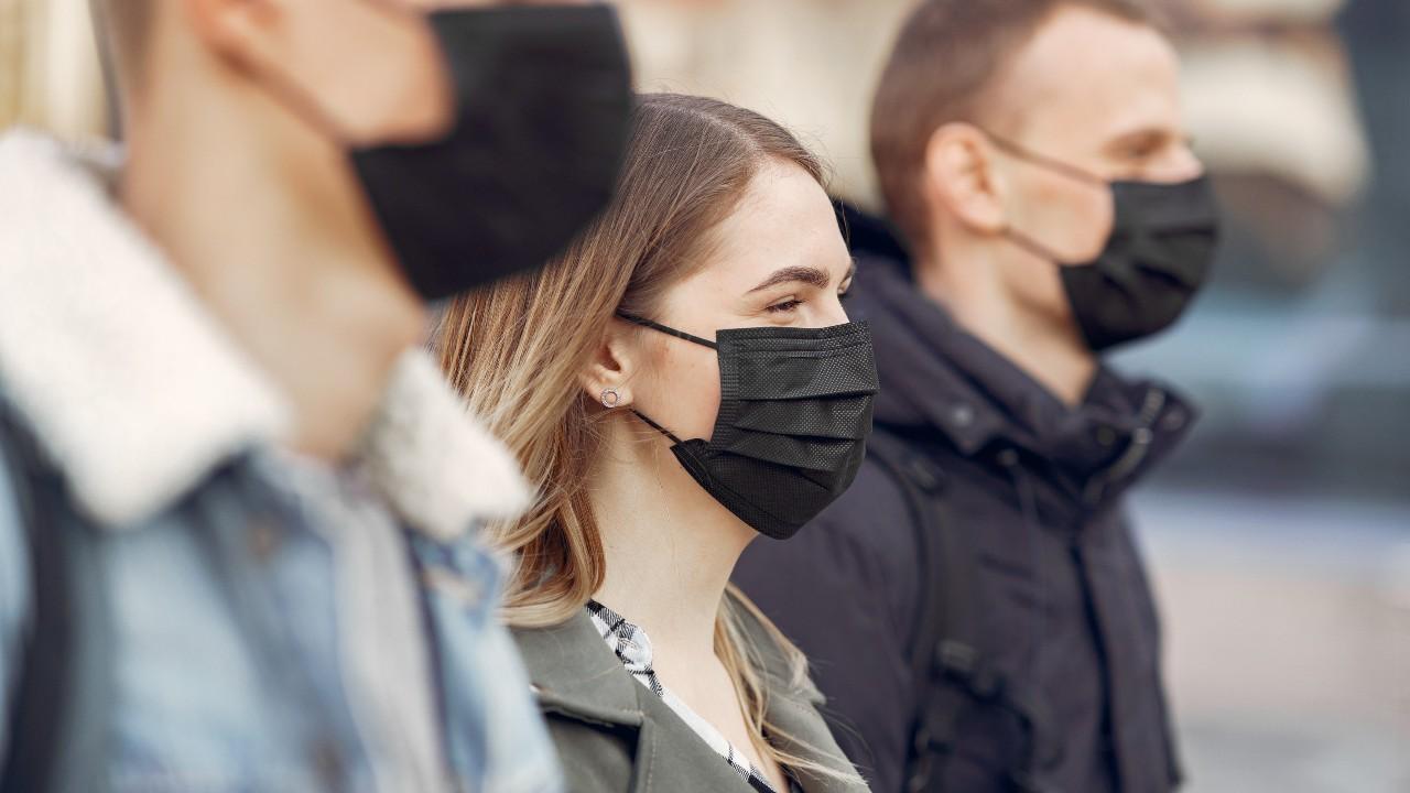 hastio social que es después de la pandemia