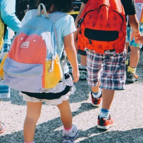 Hijos en japón obedecen