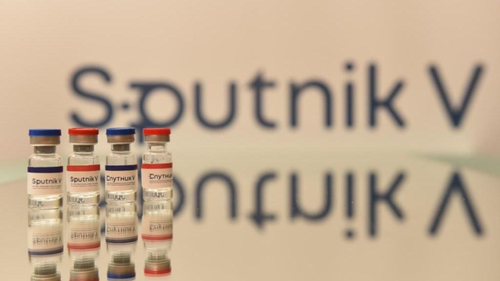 eficacia de la vacuna sputnik v
