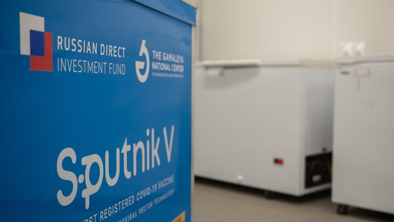 efectos secundarios de la vacuna sputnik v
