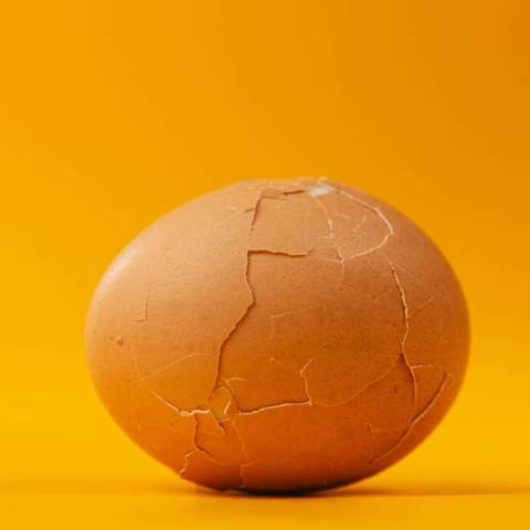 Como-saber-que-un-huevo-está-cocido