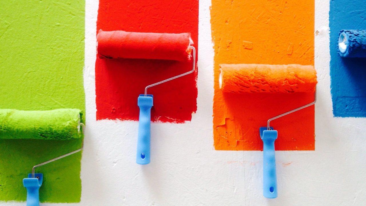 colores para pintar tu casa abundancia