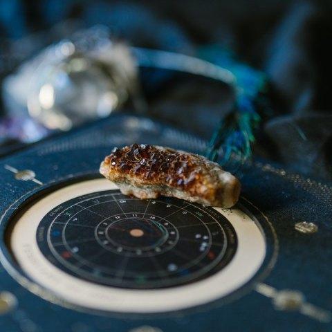 explicación Que es Mercurio retrogrado y por que le temen