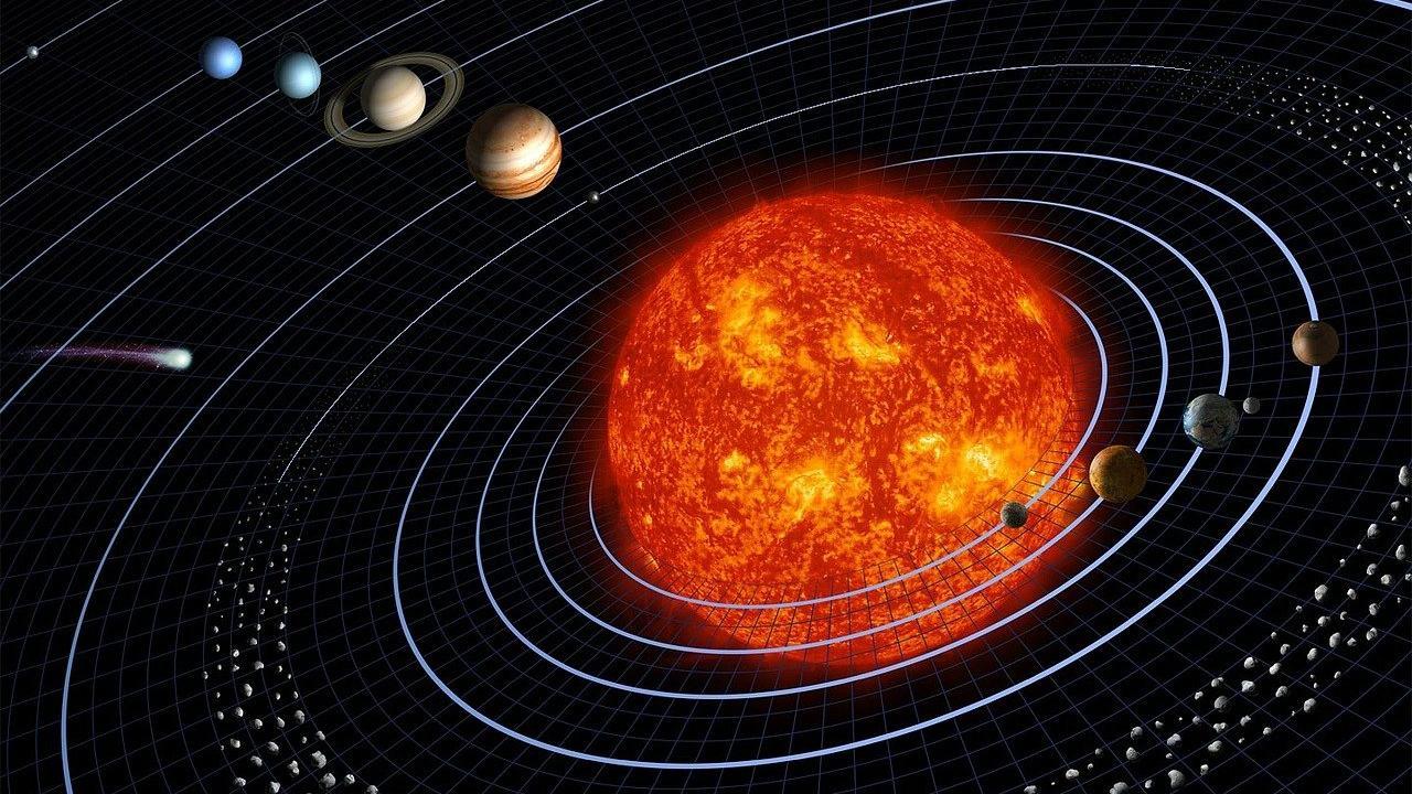 horoscopos mhoni vidente 9 de octubre 2021 aries