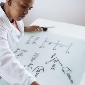 estrategia para emprendedoras y pequeños negocios
