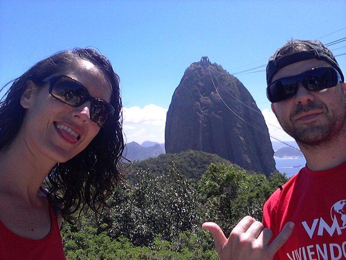 Rio 1 (12)