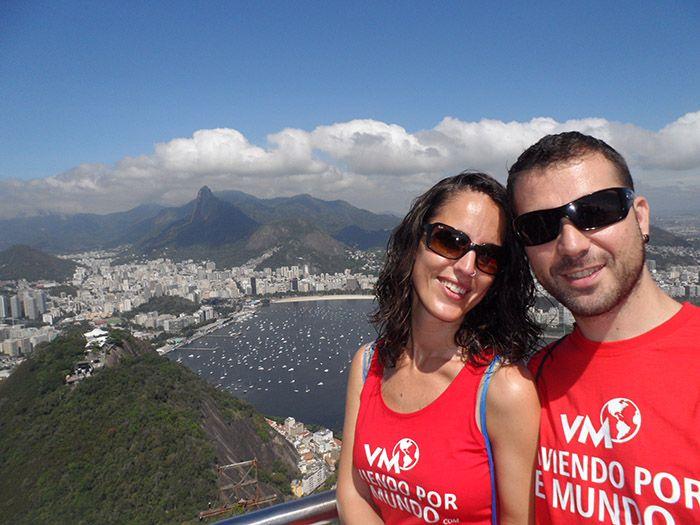 Rio 1 (39)