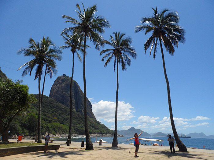 Rio 1 (40)