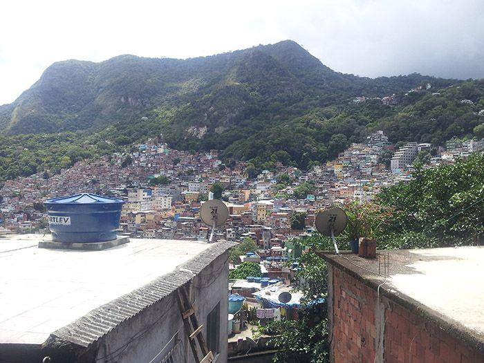 Rio 1 (7)