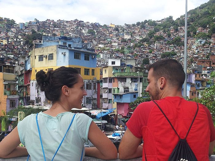Rio 1 (9)