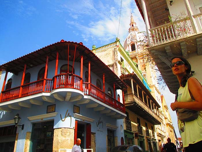 Cartagena (14)