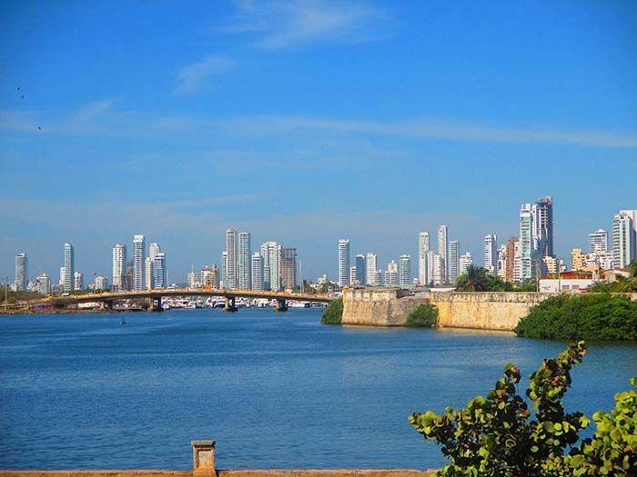 Cartagena (48)
