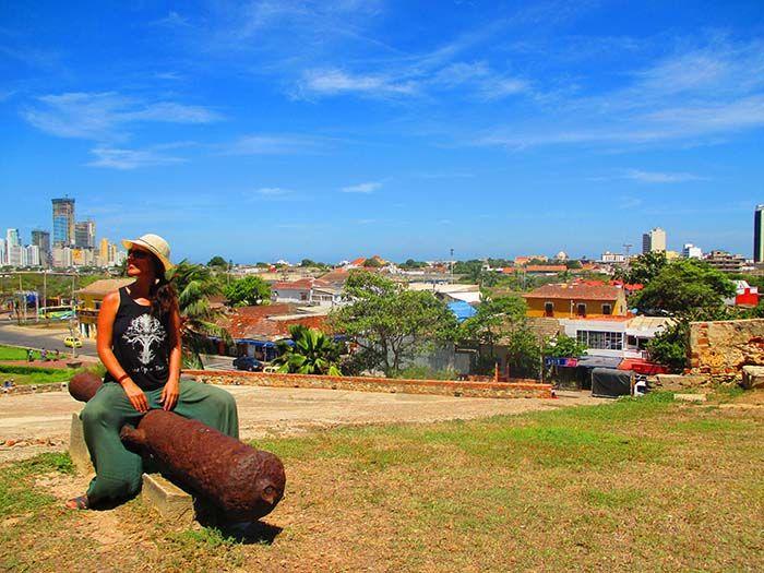 Cartagena (52)