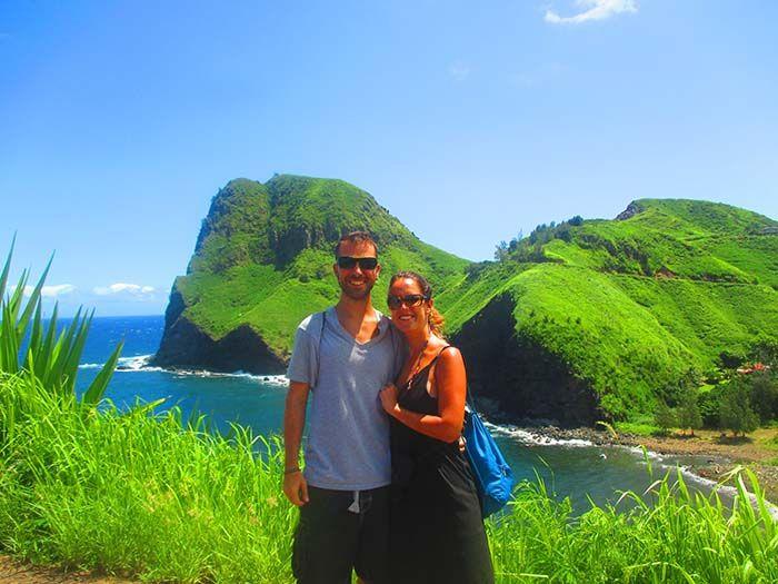 Qué ver en Maui: ¡el jardín del Edén está en Hawaii!