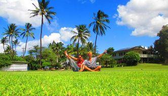 Qué hacer en Maui