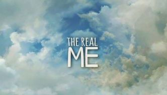 The Real Me. El documental de viajes que te cambiará la vida.