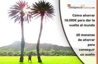 Cómo-ahorrar-16.000-euros-para-dar-la-vuelta-al-mundo 332