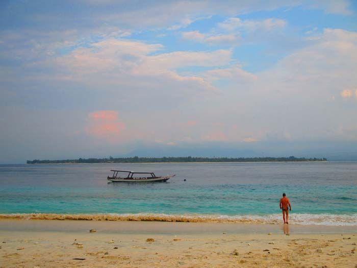 Bali Gili (121)