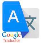GoogleTraductor