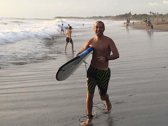 Ojo ese surfer ¿eh? ;)