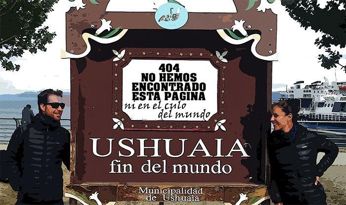 404-Ushuaia-700