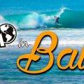 Vídeo de Bali: un mes en la isla de los dioses