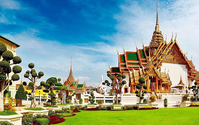 Foto extraída de www.rathlat.com