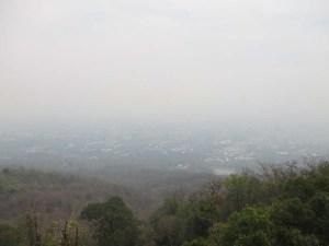 Qué ver en Chiang Mai