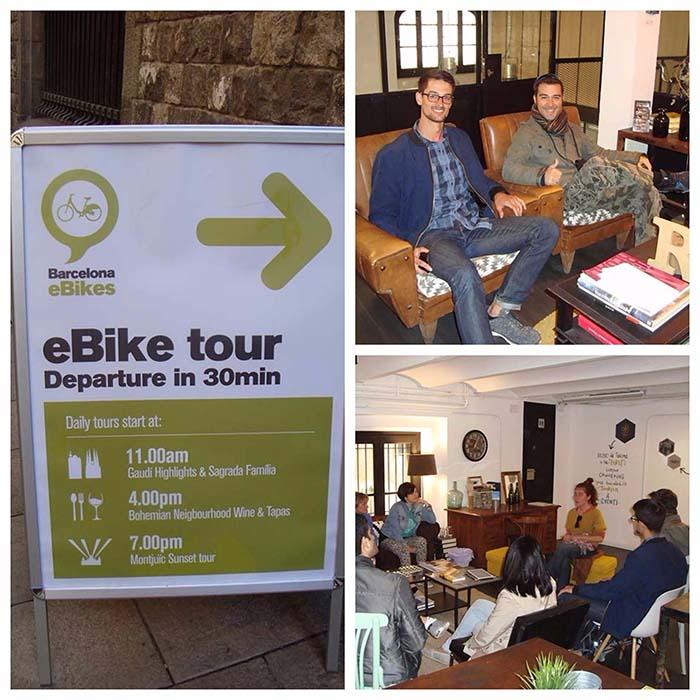 tour bicicleta electrica 1