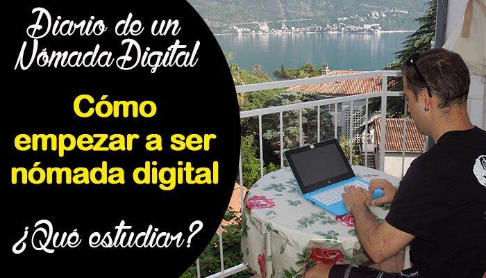 Diario de un Nómada Digital #4