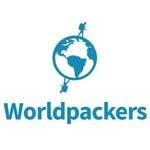 Worldpackers recursos viajeros