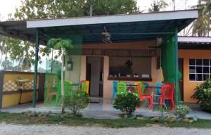 Hotel Tokman Langkawi Viviendoporelmundo