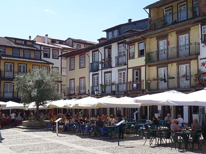 Viviendoporelmundo Largo da Oliveira