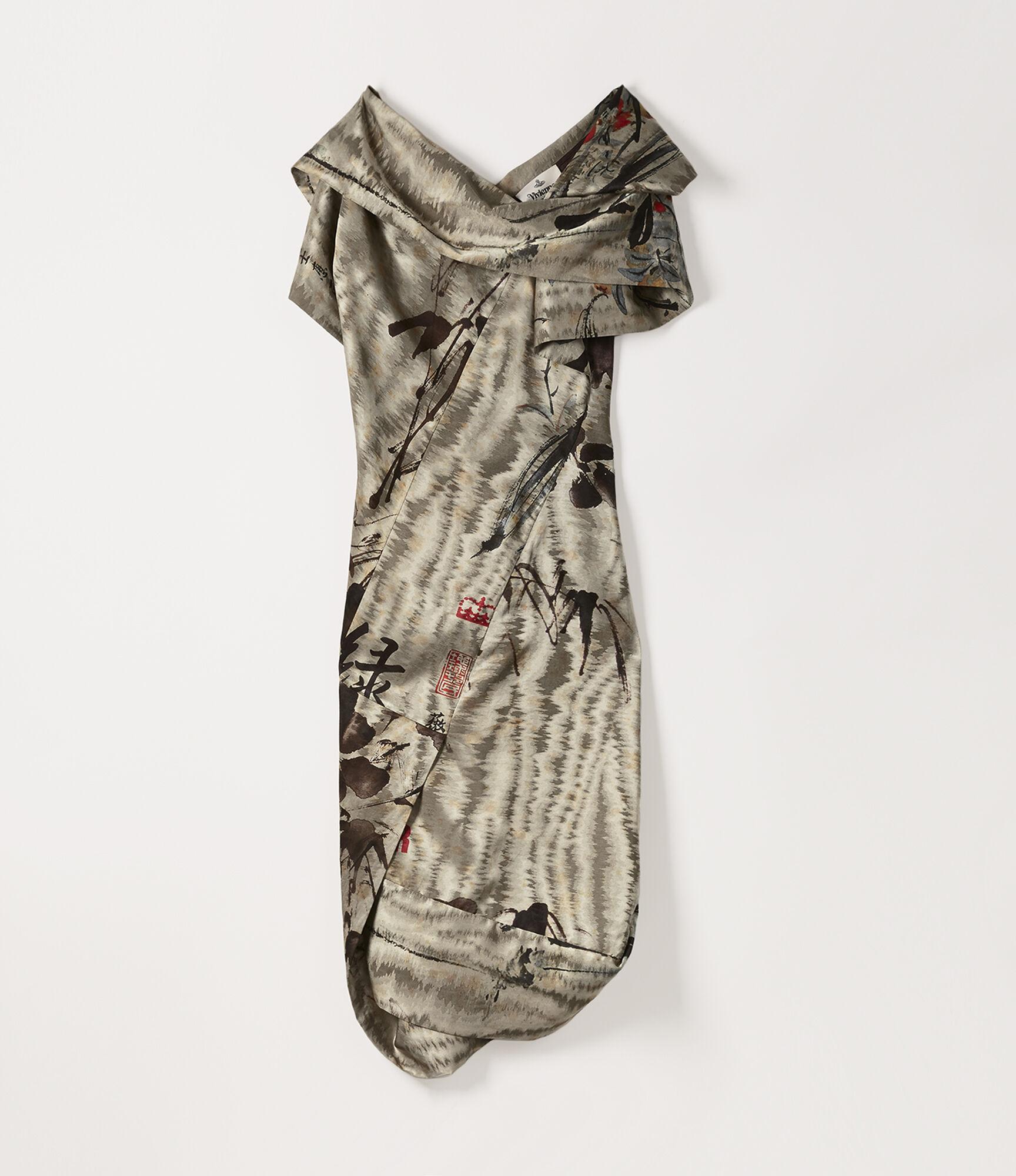 vivienne westwood dresses women