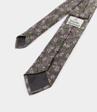 Vivienne Westwood Men's Designer Ties & Handkerchiefs ...