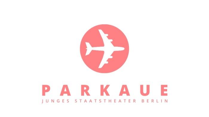 parkaue_logo