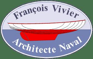 Logo_Vivier_300_trans